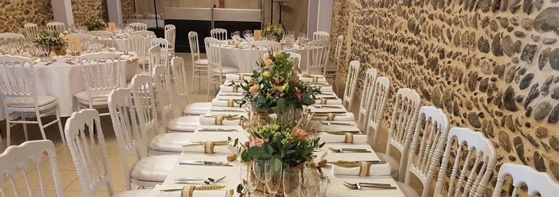 Toulouse mariage évènement et séminaire dans un cadre de verdure