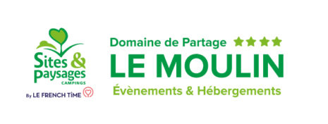 Logo LFT LE Moulin mairage